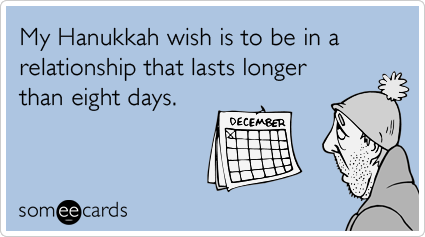 relationship-dating-eight-days-hanukkah-ecards-someecards